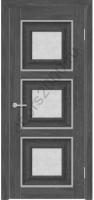 Дверь межкомнатная S-47
