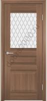 Дверь межкомнатная S-49