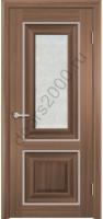 Дверь межкомнатная S-46
