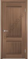 Дверь межкомнатная S-48 (без стекла)