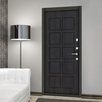 Входная дверь Omega RX