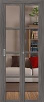 Дверь-книжка Твигги V4 Crystalline