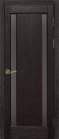 Дверь Милан (массив сосны)