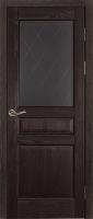 Дверь Венеция массив сосны