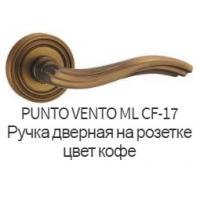 Ручка дверная Vento CF