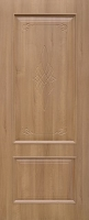 Дверь Vilora B