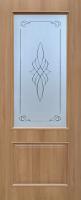 Дверь Vilora B1