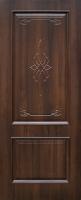 Дверь Vilora T
