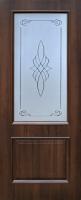 Дверь Vilora T1