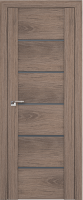 Дверь 99x